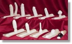 syban machine sexspielzeug verkaufen