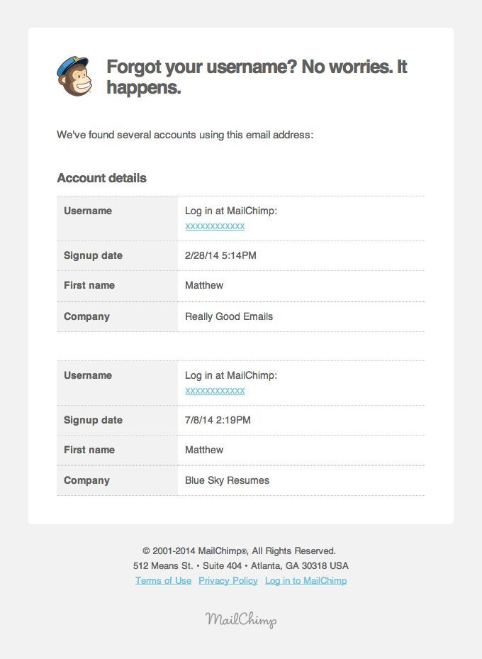 25 best E-mails images on Pinterest Email design, Email - parse resume definition