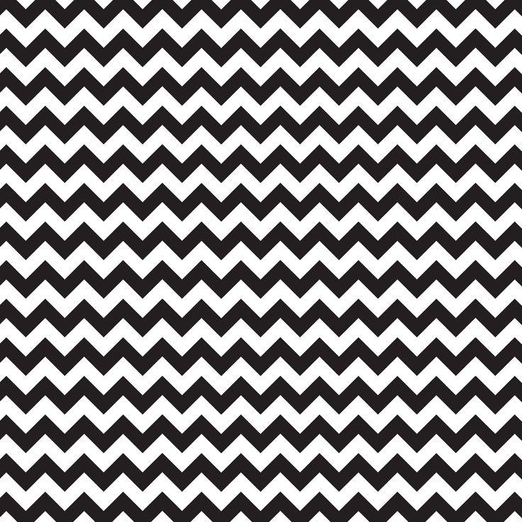 Free Printable Black And White Patterns