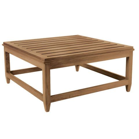Sutherland | Classic Coffee Table