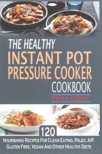 Healthy food 365 day: Cookbook Quick and easy recipes Meat recipes Protein diet