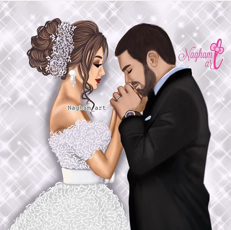 Pin By Aksh Noor On Couple Pinterest Girly Drawings