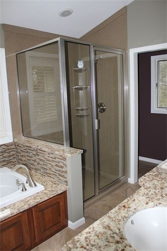 Best Majestic Homes Remodeling Images On Pinterest Colombia - Bathroom remodel columbia mo