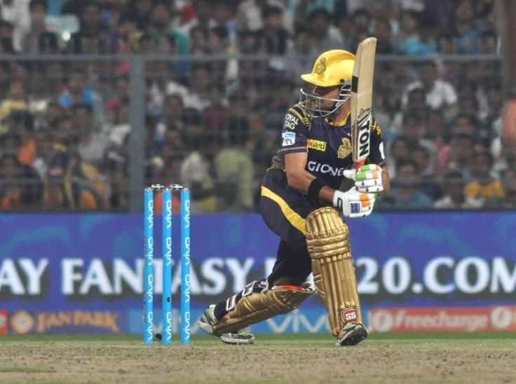 Here are goes to IPL Live Scores: MI vs KKR IPL Live Scores Ball by Ball Today Match. Get all about news of IPL Indian Premier League 2017. LIve score ball by ball commentary live updates and highlights.