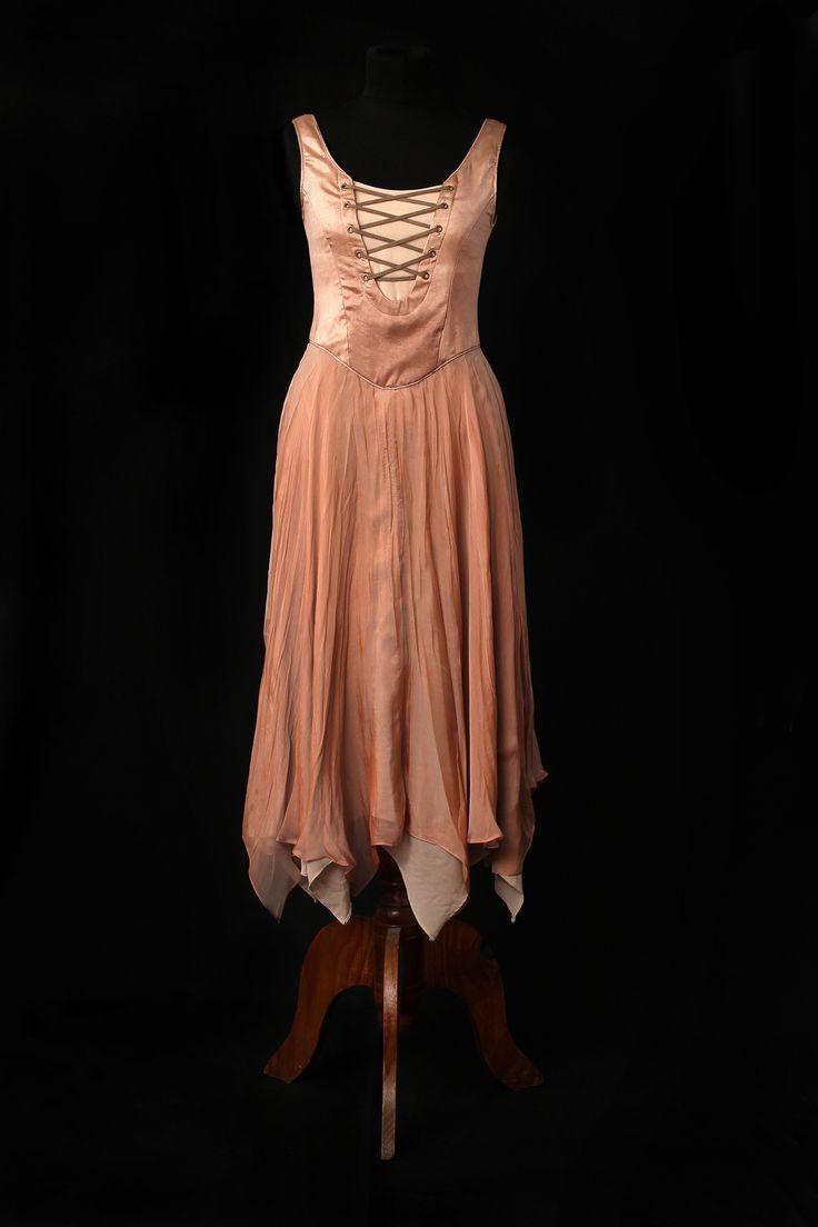 Danza contemporánea · Contemporary Dance · Costume Designer · Diseño de Vestuario: Ana Carolina Figueroa