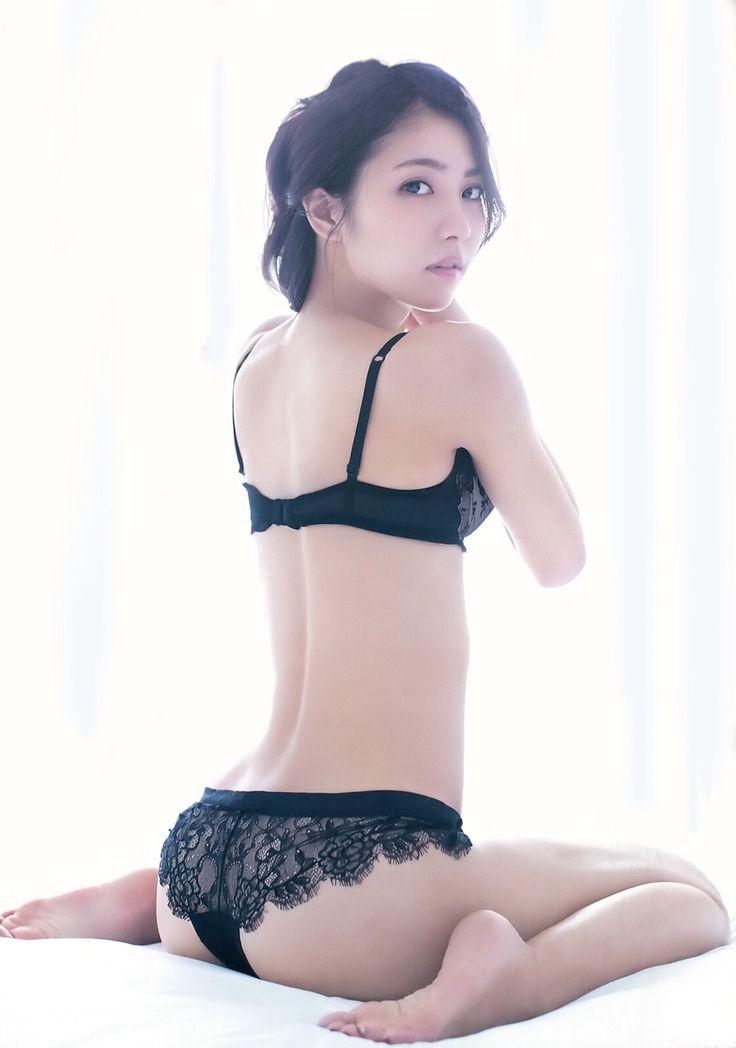 ichikawa single girls Name yui ichikawa japanese: 市川由衣 birthdate: february 10, 1986 the weather girl knows | otenki onee-san (tv asahi / 2013) - sanae kobuchi (ep3.