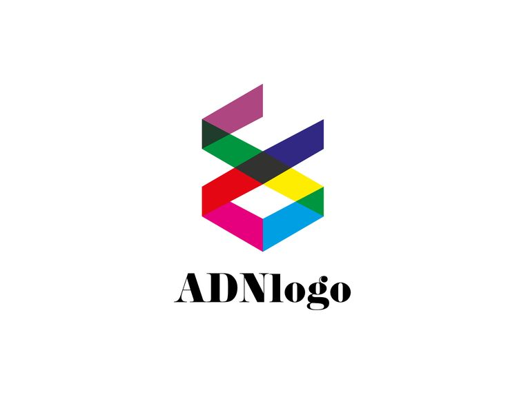 10+ images about ADN on Pinterest | Logo design, New york and Double ...