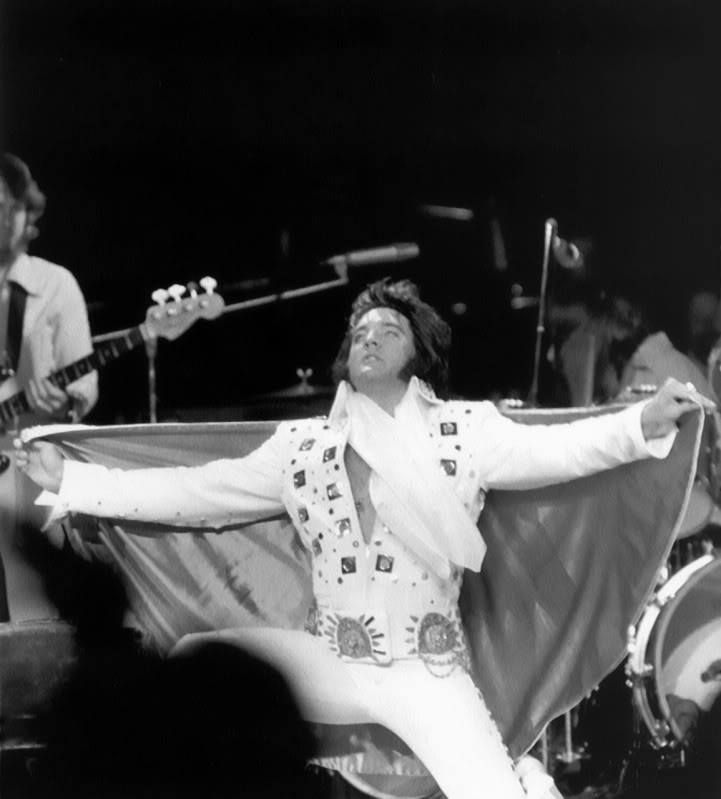 17 Best Images About Elvis Prince From Another Planet On