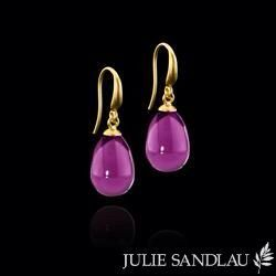 Julie Sandlau earrings