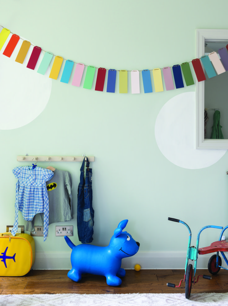 brilliant joyful children bedroom furniture. circles on the wall brilliant joyful children bedroom furniture b