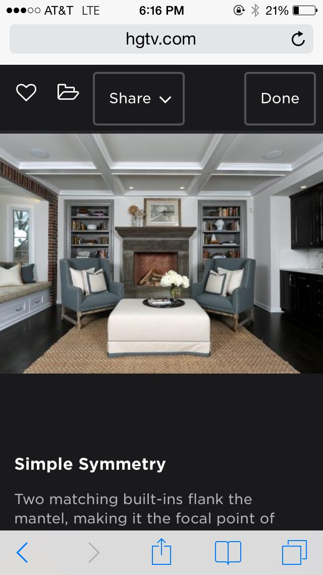Traditional French Style Interior Design likewise English Tudor Living Room also 89086898852674747 also For The Home likewise Classic Traditional Interior Designs. on traditional french interior design portfolios