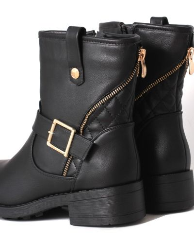 46 best images about bottines femme pas cher on pinterest boucle d 39 oreille low boots and casual. Black Bedroom Furniture Sets. Home Design Ideas