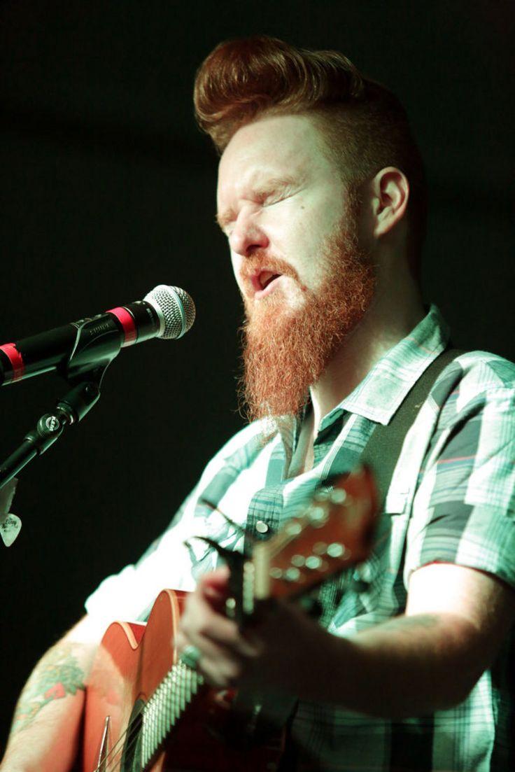 Michigan Irish Music Festival announces 2015 lineup | MLive.com