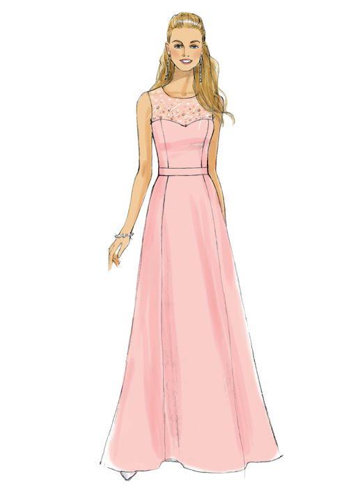 8 best Heirloom Graduation Dresses images on Pinterest | Grad ...