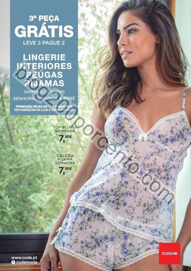 Novo Folheto CODE - PINGO DOCE Promoções até 17 maio - http://parapoupar.com/novo-folheto-code-pingo-doce-promocoes-ate-17-maio/