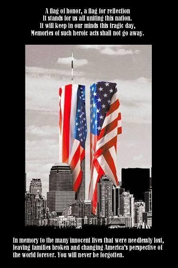Pin by Michelle on Patriotic Pride September 11, Iphone