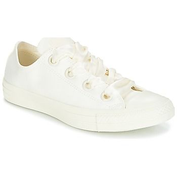 caf562bc26b Xαμηλά Sneakers Converse Chuck Taylor All Star Big Eyelets-Ox ...