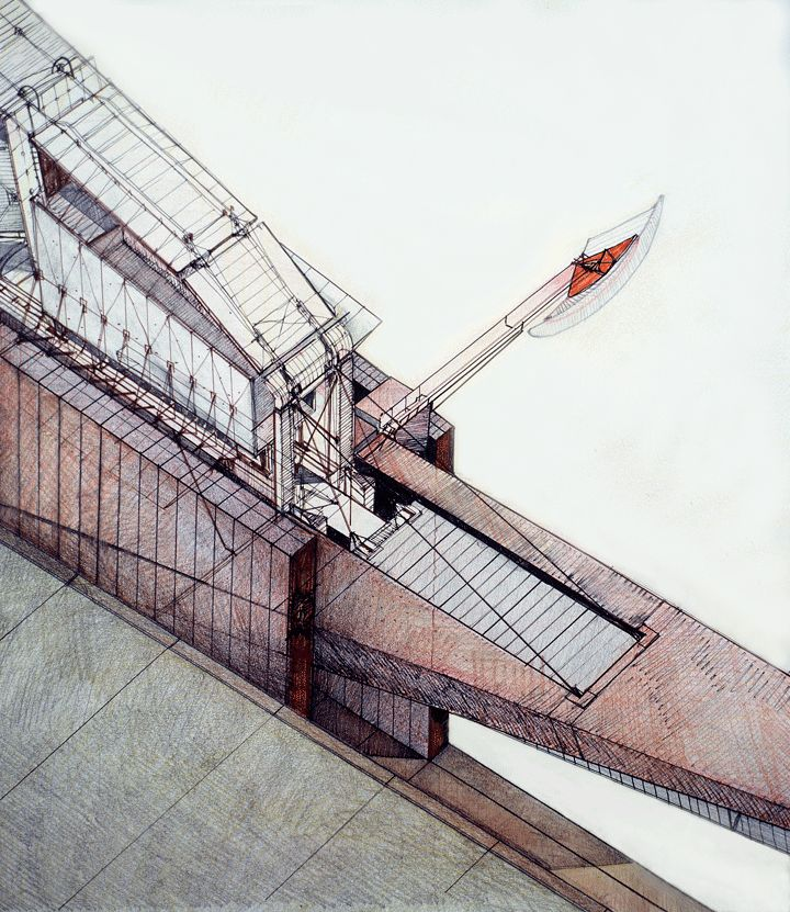 Architecture Drawing Pencil 586 best architecture images on pinterest | architecture