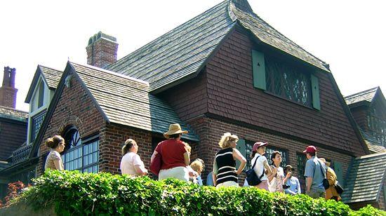 Beauport, Sleeper-McCann HouseGift Membership, Favorite Things, England Gift, Sleepermccann House, Hamilton House, England Sight, Boston Trips, Places Historical, Sleeper Mccann House