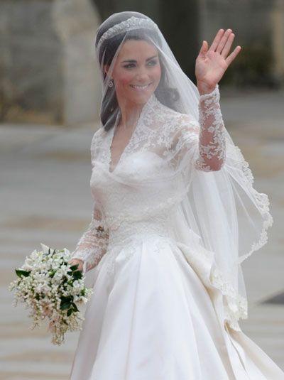 Carthew farm wedding dresses