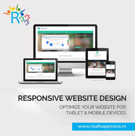 #Real Happiness offers affordable #web_design packages to small, medium & large businesses to help them gain maximum business mileage on the web. We are an independent #digital_agency having experience in quality, #responsive_web_pages coded in latest HTML5 and CSS3 coding.   Visit https://realhappiness.in/  #website_designing_in_rishikesh #website_designing_in_uttarakhand #website_designing_in_india #rishikesh_web_designing #seo_in_india #seo_in_rishikesh