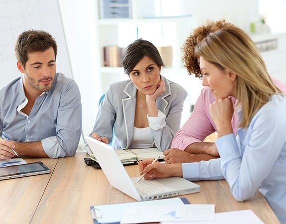 Installment Loans provide people with the money they need in the fastest way with easy repayment option. One can apply from the web and the loan is credited within a day in to your bank account. So, quickly apply for this finance and get rid of all fiscal woes.