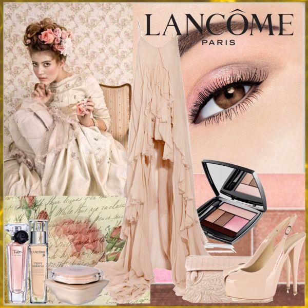 Where Oh Can I Get This Natalie Slaughter Watson Color Design Eyeshadow Palette In Lancomeeyeshadow Palettewedding Makeupgoosswag Wedding