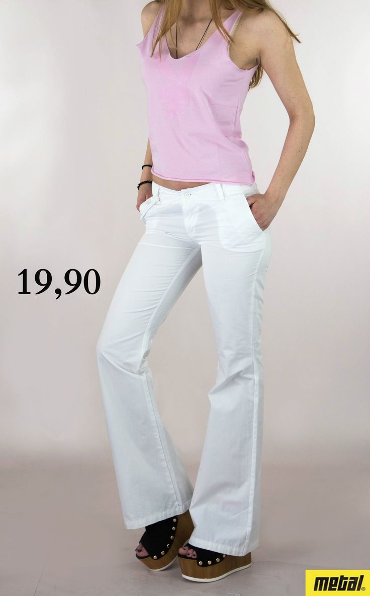 Γυναικείο παντελόνι ναυτικό σχοινάκι PANT-5317b