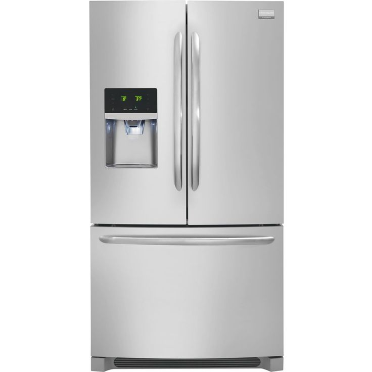 23 Solutions For Question About Walmart Small Refrigerators