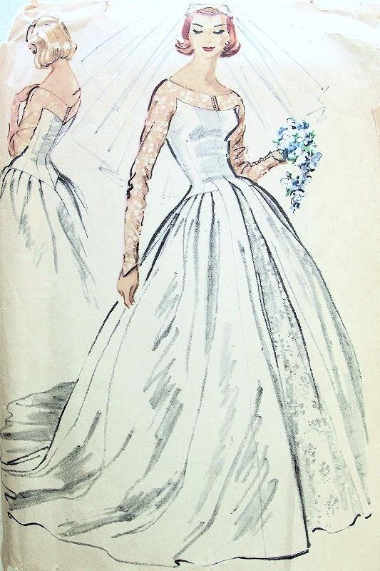 548 best Vintage weddings images on Pinterest   Vintage weddings ...