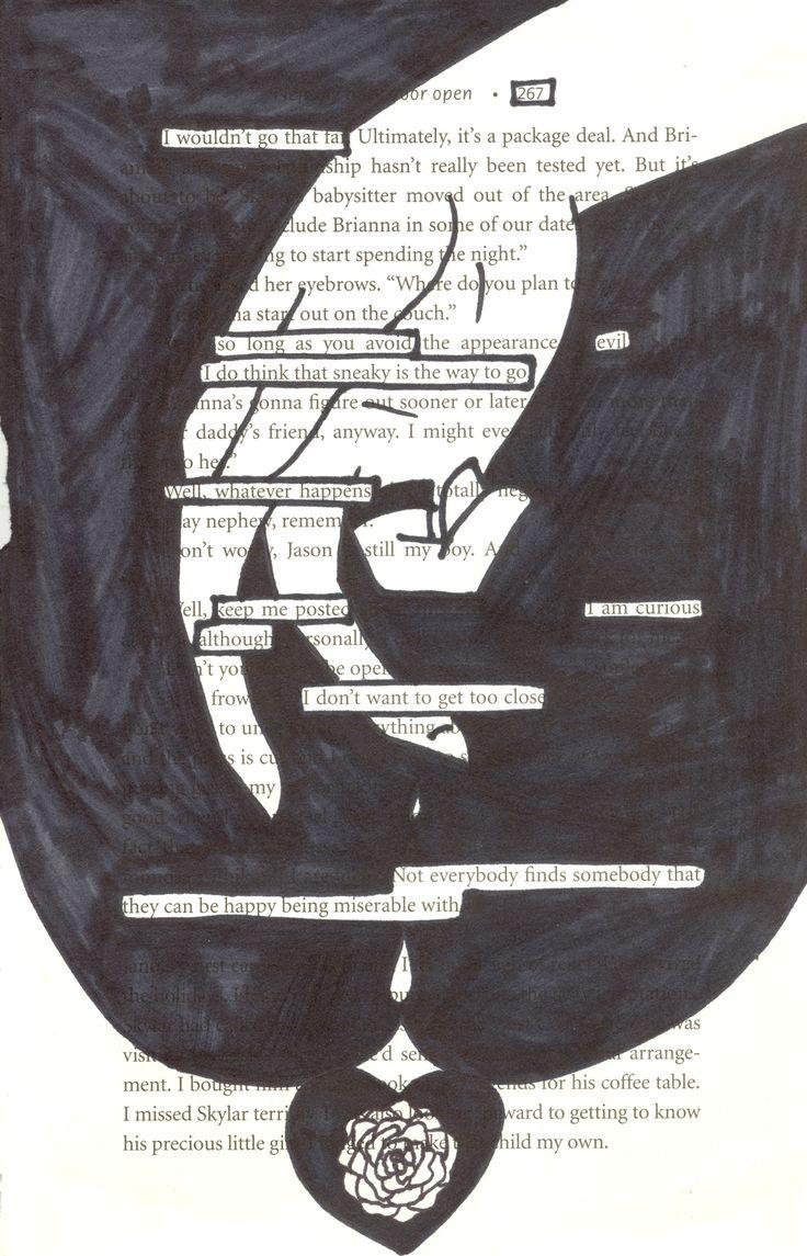 33+ Top black poetry books information