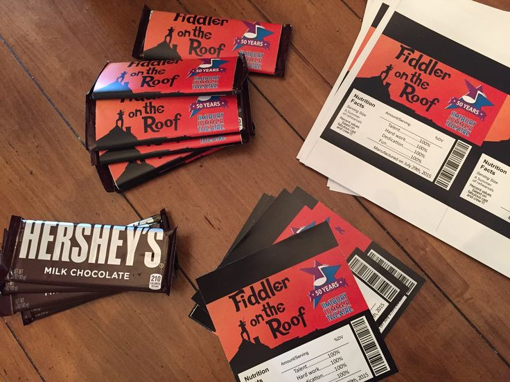 17 Best Images About Theatre Gifts Break A Leg Gifts For