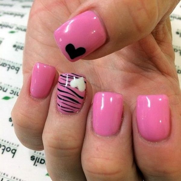 63 best My Style images on Pinterest | Nail scissors, Heels and Nail ...