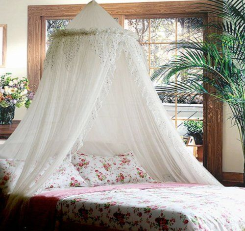 Canopies For Bed best 25+ canopy for bed ideas on pinterest | canopy beds for girls