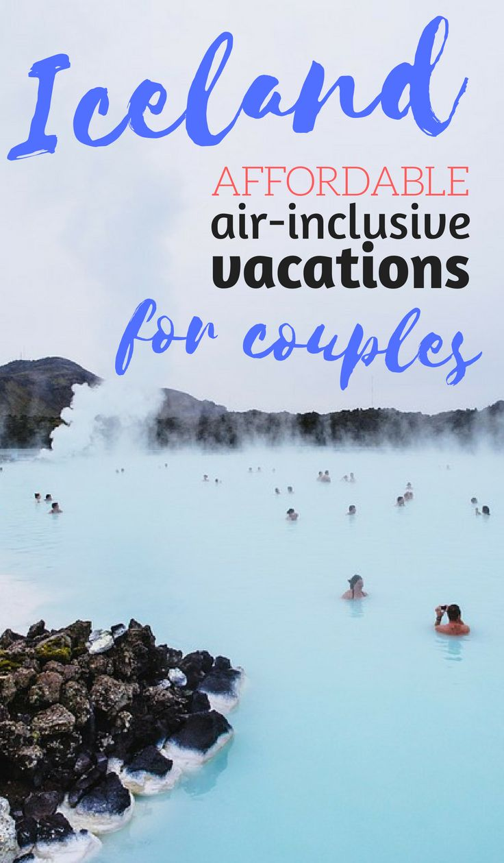 Check Iceland off your bucketlist with these AFFORDABLE air-and-tour-inclusive vacation itineraries from Great Vacations! ---> Stop planning and start adventuring. Vacation ideas | trip planning | vacation ideas for couples | couples travel | honeymoon ideas | travel iceland | northern lights | bucketlist travel