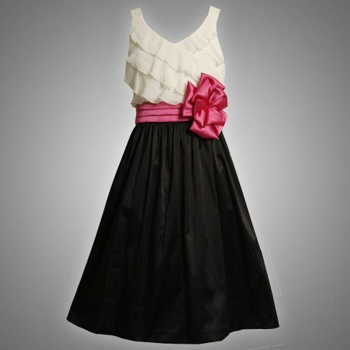 Girls Dresses For Special Occasions 7 16 Google Search