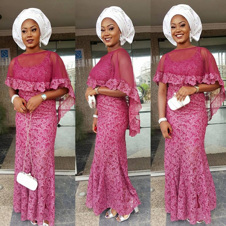 9120 Best Images About African Fashion Love Trendy Styles On Pinterest