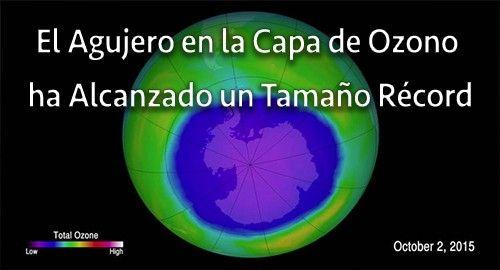 capa_ozono