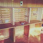 My Desk,ハンドメイド,DIY,セルフリノベーション,古民家リノベーション,古民家改造に関連する他の写真