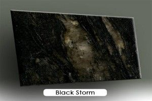 Exotic Granite have the highest quality, with a high-gloss surface. Typically, the prices go up as the item becomes more rare and exotic. This rarity guarantees you get a Kitchen countertops or bathroom vanities not seen anywhere else. Ourclassic granite selection is from high quality material as well, but the rare, precious