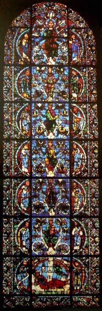 wikipedia-photo--France_Chartres_JesseTree_c1145_a--WEB