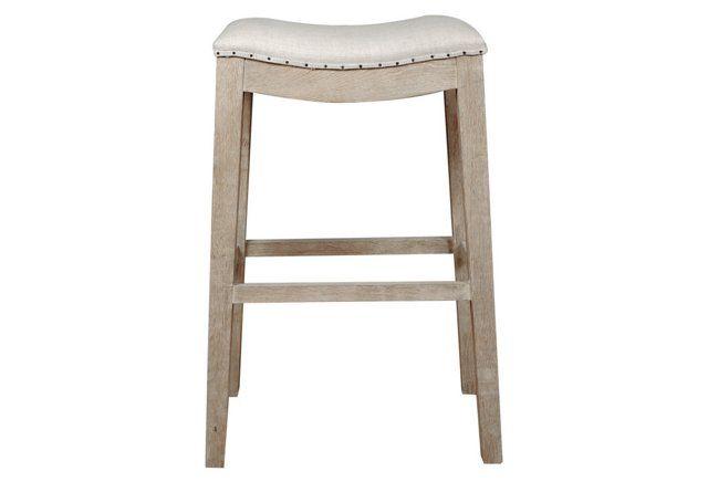 281 best images about beach house on Pinterest : 8577267b988c80a95821b5d5e1f431e4 island stools bar stools from www.pinterest.com size 640 x 436 jpeg 13kB