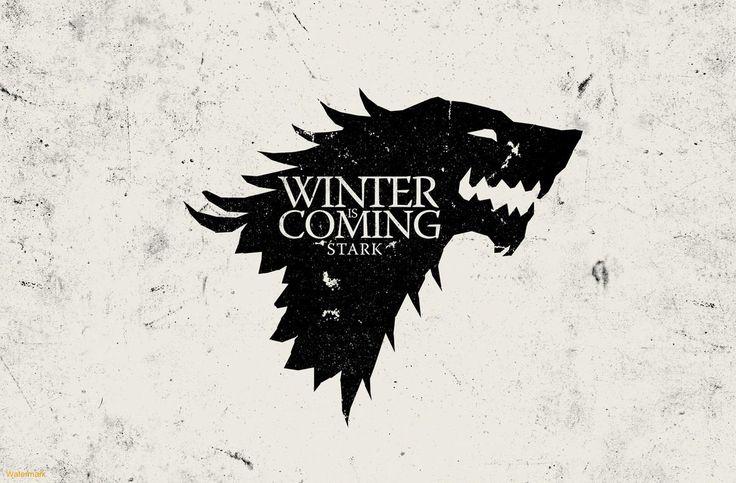 Stark-Winter-is-Coming