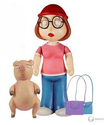 Family Guy Toys Toywiz : Best images about family guy on pinterest jokes
