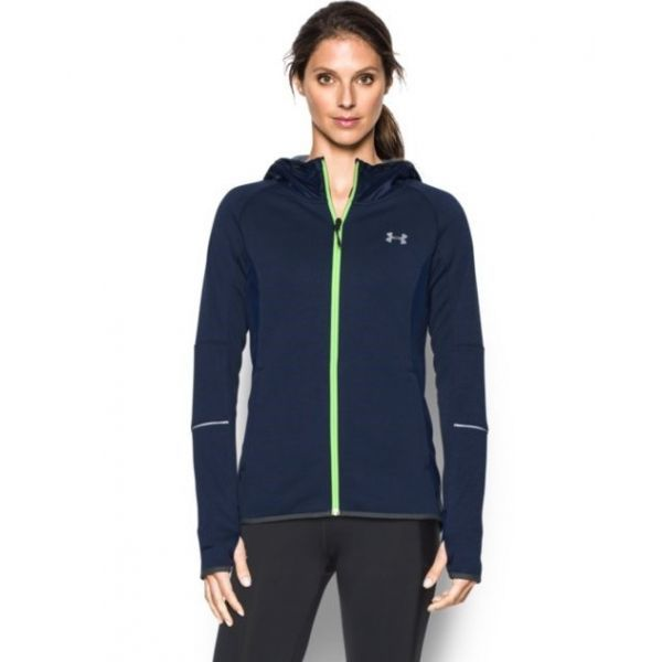 "Veste de sport ""Swacket"" - Under Armour"