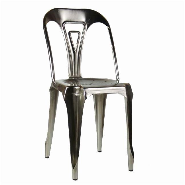 11 Incroyable Style Industriel Ikea Photograph