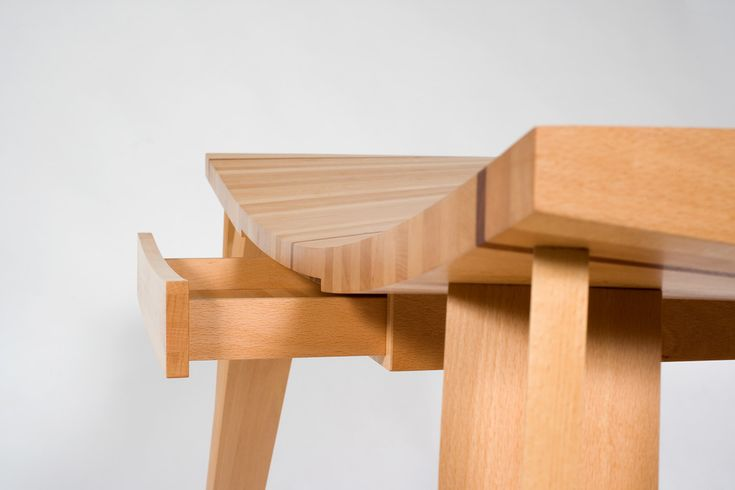 Writing desk by eacdesign.com.au detail photo by Stuart Hay