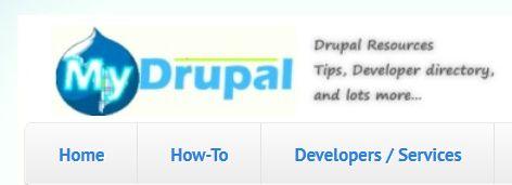 Twelve top of the class Drupal tutorials for beginners, developers and intermediates