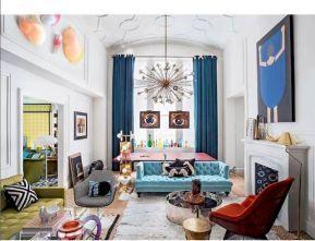 Cool 35 Artsy Home Decor Interior Design Ideas Source Worldecor