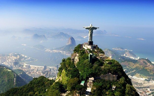 Educate yourself about the problems Brazil is facing | 14 Things To Do To Get Ready For The World Cup http://www.buzzfeed.com/smackgowan/14-things-to-do-to-get-ready-for-the-world-cup-g1b9  #FIFA #worldcup #soccer #football #england #brazil #portugal #germany #netherlands #france #spain #japan #usa #fans #fifaworldcup #brazil2014 #belgium #argentina #buzzfeed #fathersday #sport #sports #beckham #english